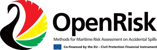 openrisk-logo_cmyk_wide_eu-9